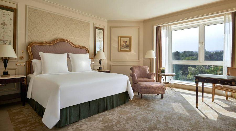 فندق وكازينو فورسيزونز فرست ريزيدنس القاهرة-42 من 78 الصور
