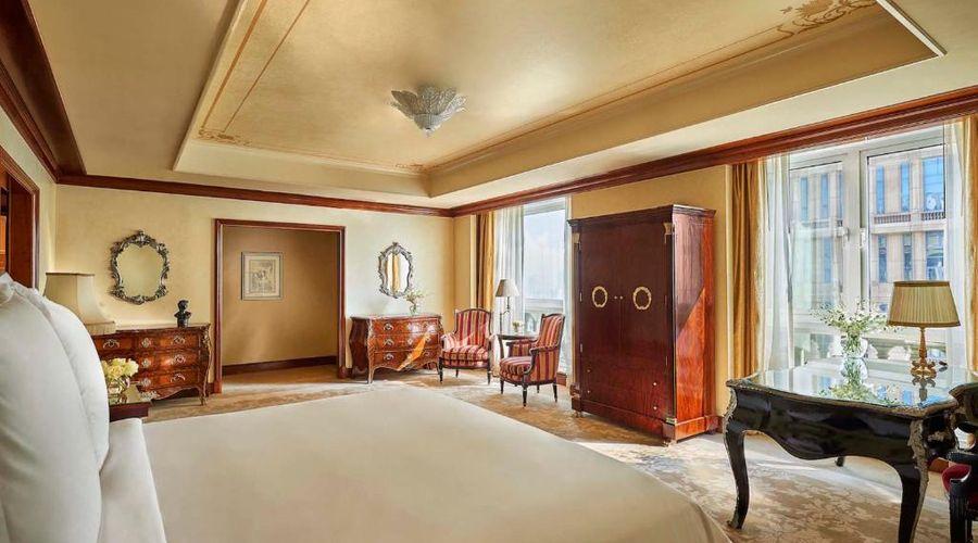 فندق وكازينو فورسيزونز فرست ريزيدنس القاهرة-47 من 78 الصور