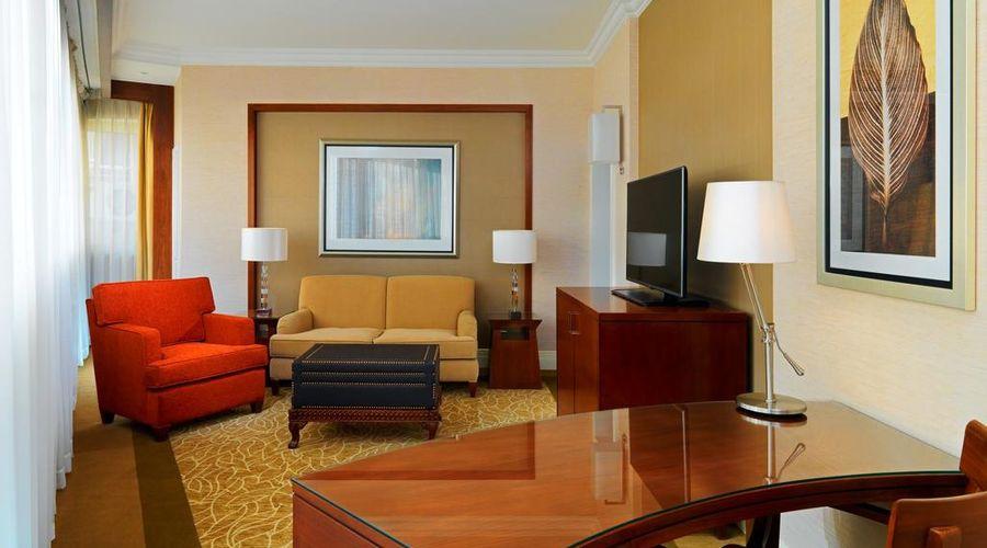 Sheraton Cairo Hotel & Casino-16 of 46 photos