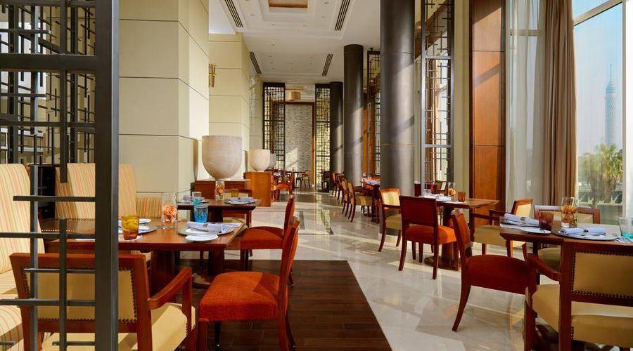 Sheraton Cairo Hotel & Casino-22 of 46 photos