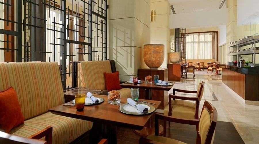 Sheraton Cairo Hotel & Casino-23 of 46 photos