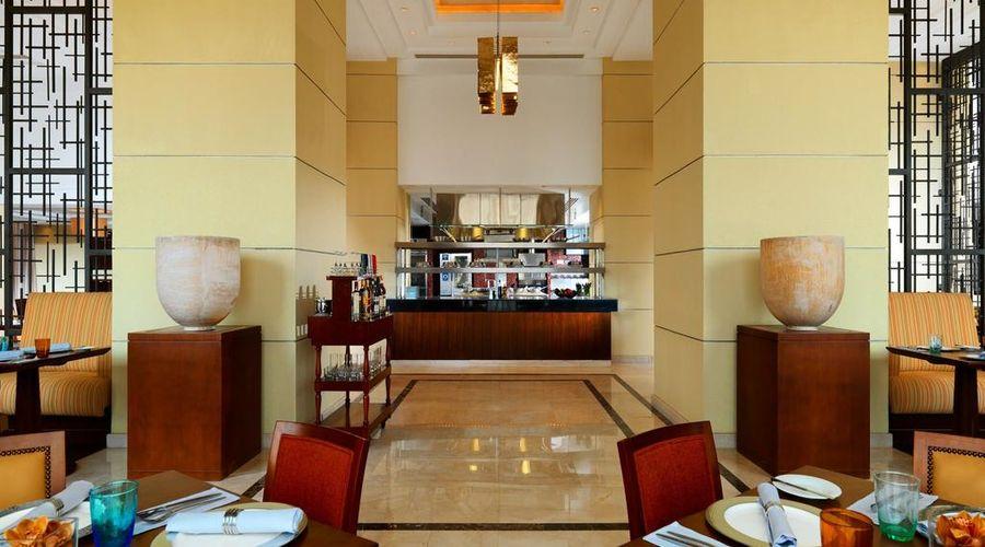 Sheraton Cairo Hotel & Casino-24 of 46 photos