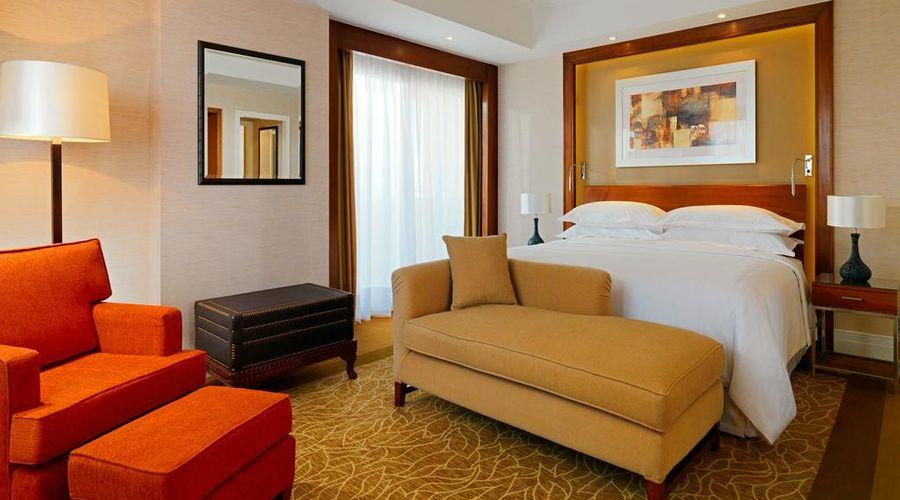 Sheraton Cairo Hotel & Casino-26 of 46 photos