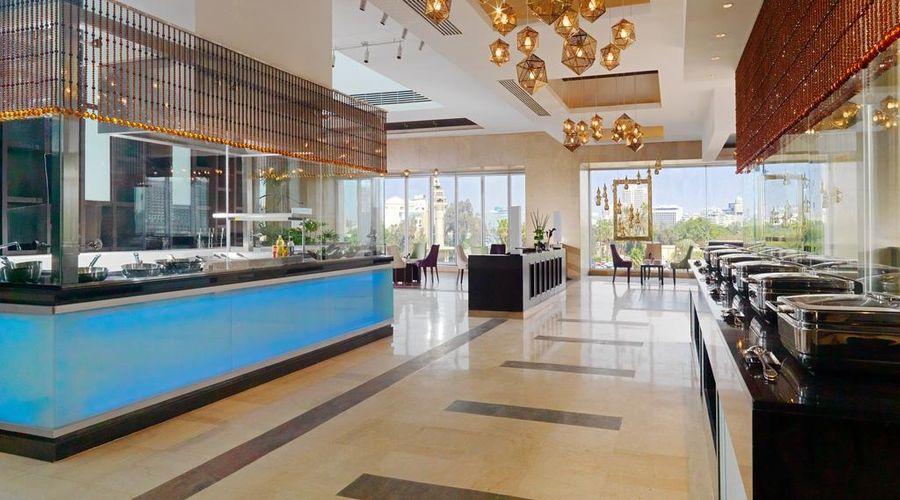 Sheraton Cairo Hotel & Casino-36 of 46 photos