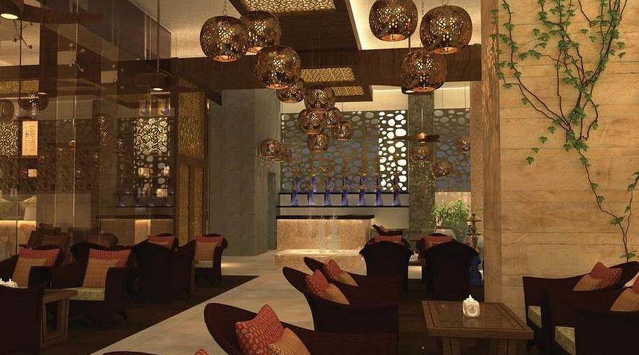 Sheraton Cairo Hotel & Casino-39 of 46 photos