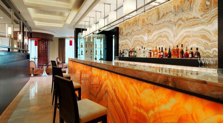 Sheraton Cairo Hotel & Casino-41 of 46 photos