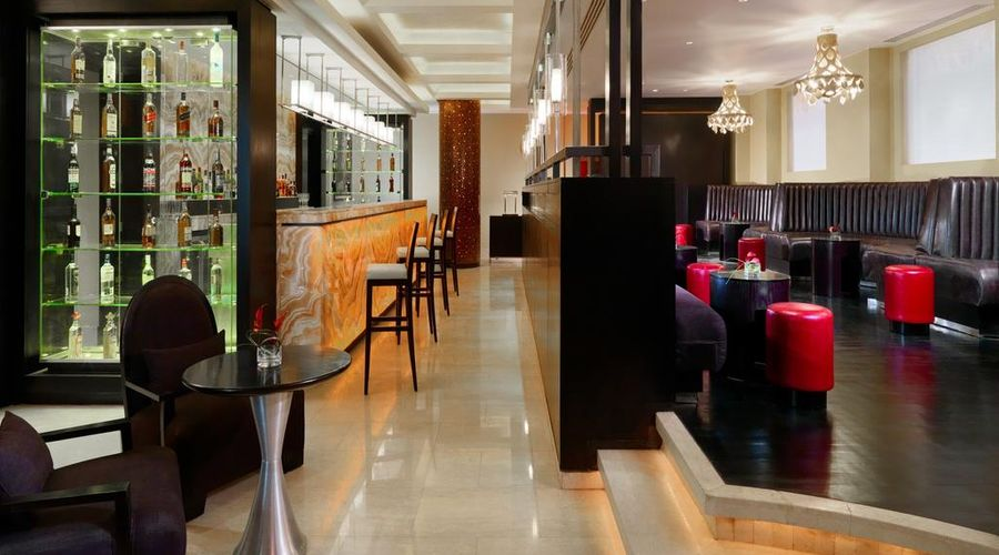 Sheraton Cairo Hotel & Casino-42 of 46 photos