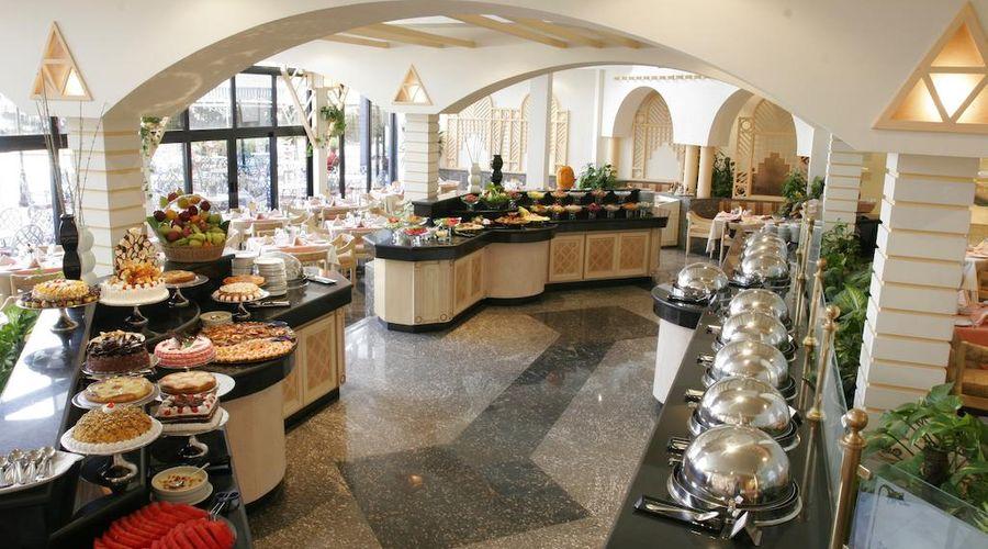 فندق الواحة بيراميدس-11 من 34 الصور
