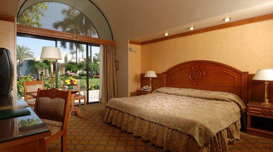 فندق الواحة بيراميدس-4 من 34 الصور