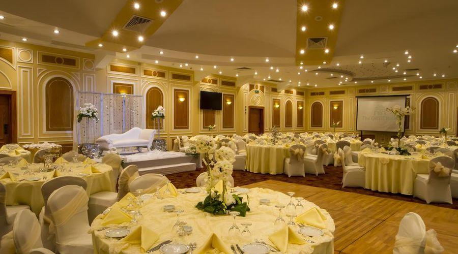 فندق الواحة بيراميدس-32 من 34 الصور