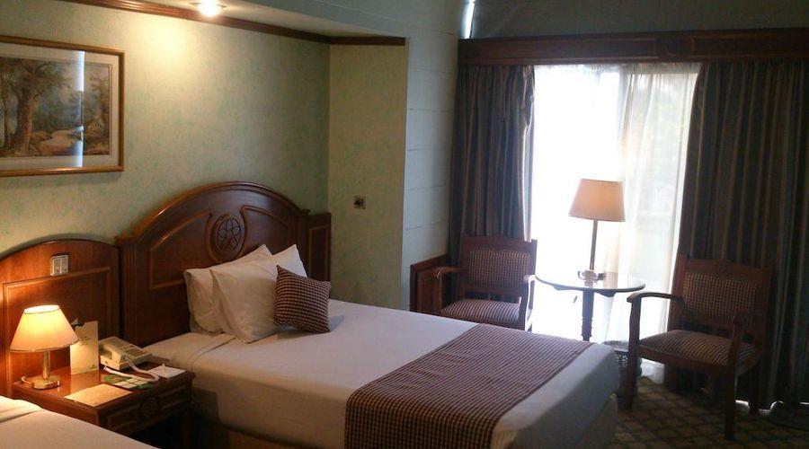 فندق الواحة بيراميدس-6 من 34 الصور