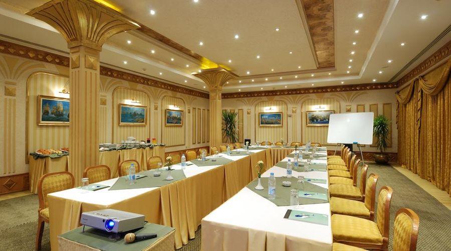 فندق الواحة بيراميدس-7 من 34 الصور