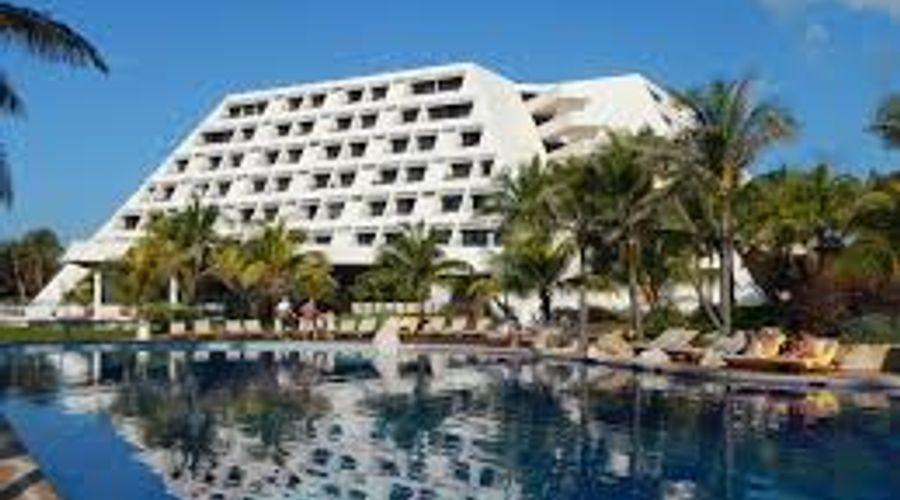 فندق الواحة بيراميدس-1 من 34 الصور