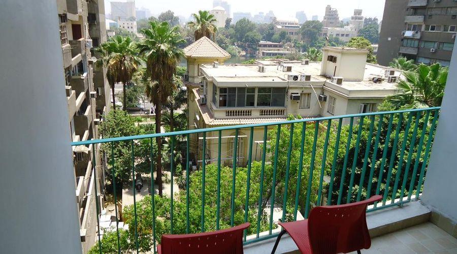 Pharaohs Hotel-12 of 45 photos