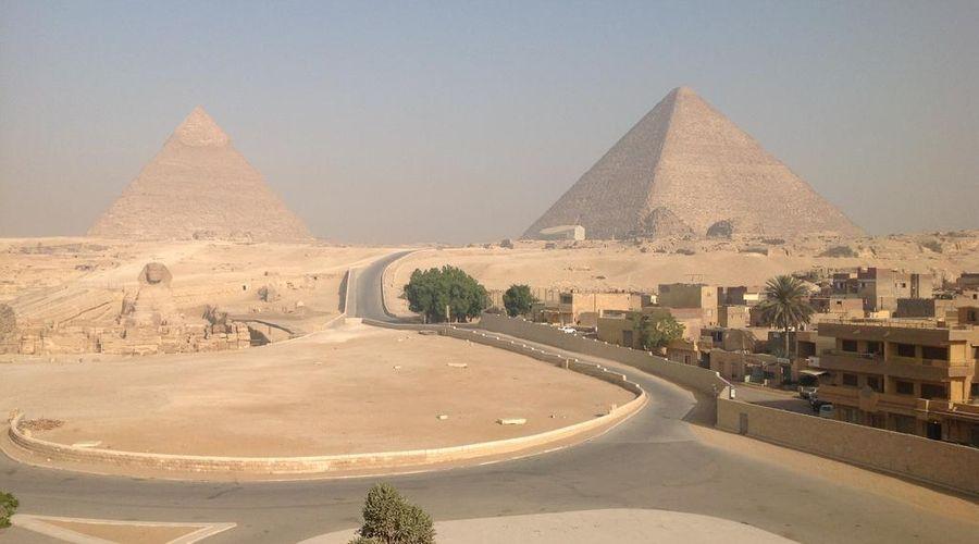 Pharaohs Hotel-2 of 45 photos
