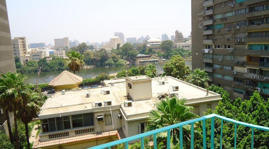 Pharaohs Hotel-20 of 45 photos