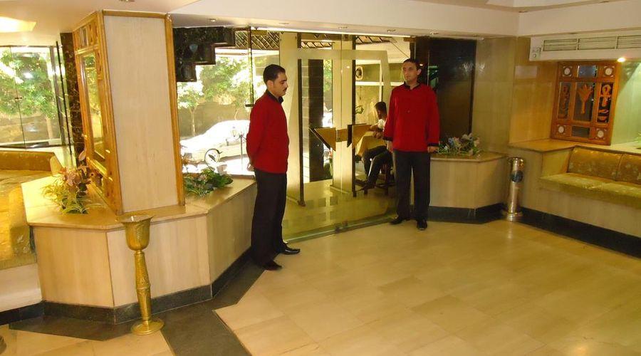 Pharaohs Hotel-27 of 45 photos