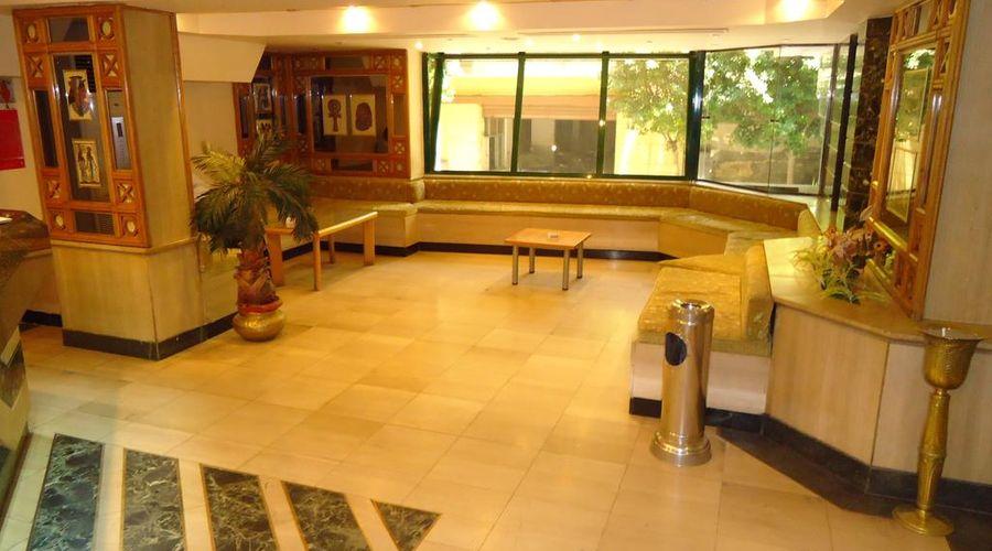 Pharaohs Hotel-28 of 45 photos