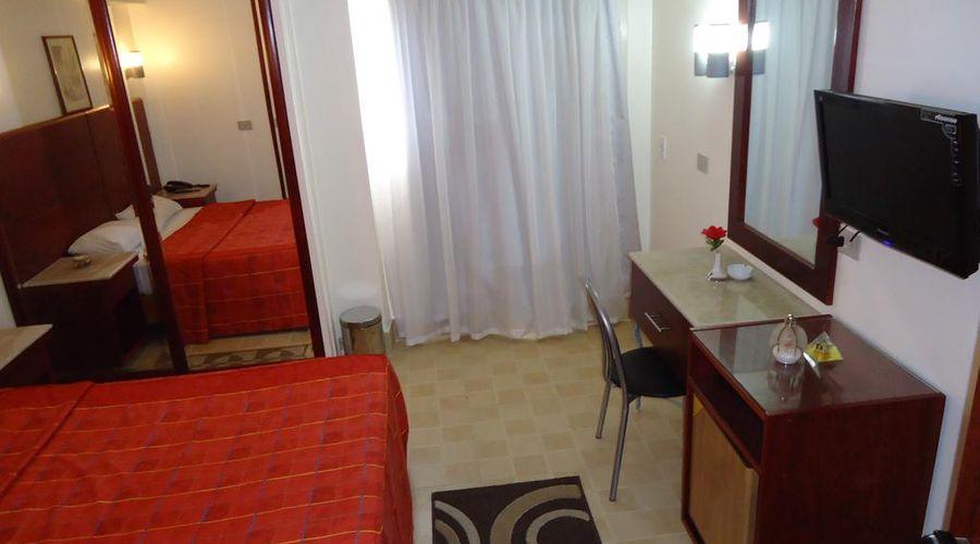 Pharaohs Hotel-34 of 45 photos