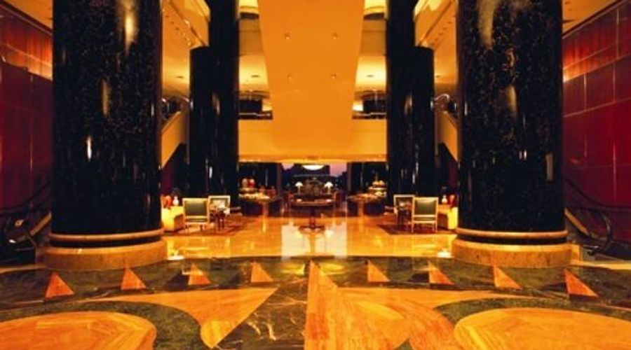 Grand Nile Tower-19 of 37 photos