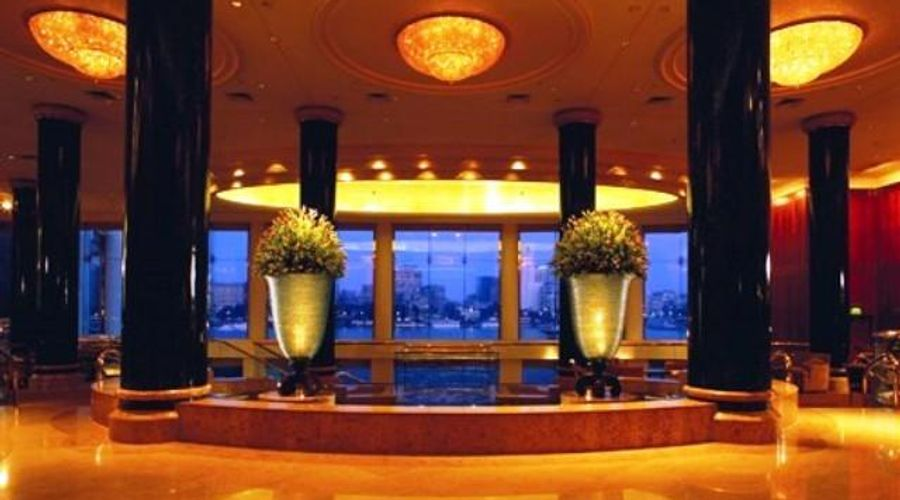 Grand Nile Tower-20 of 37 photos