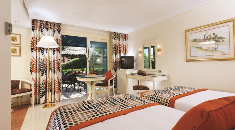 فندق بيراميدز القاهرة-39 من 41 الصور