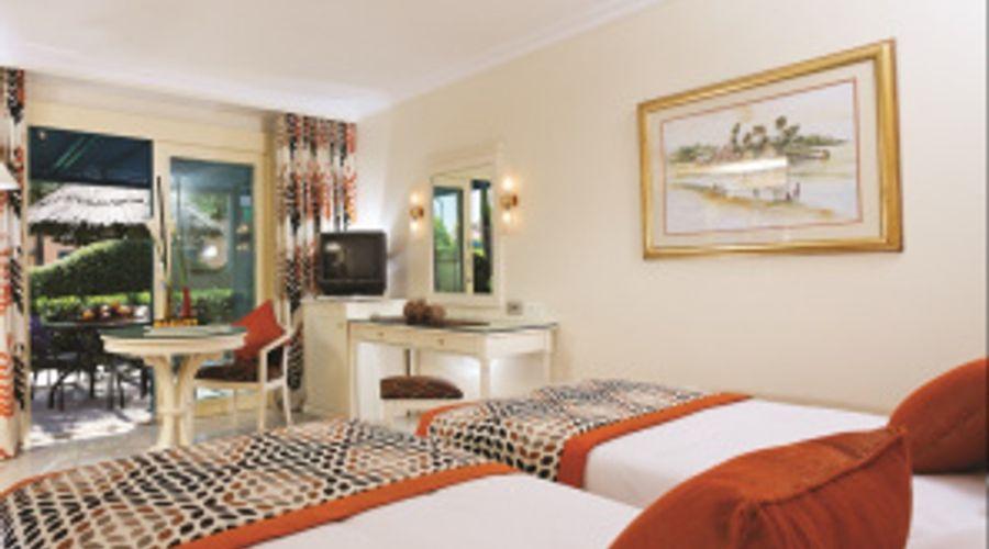 فندق بيراميدز القاهرة-4 من 41 الصور
