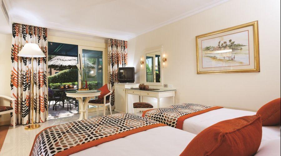 فندق بيراميدز القاهرة-41 من 41 الصور
