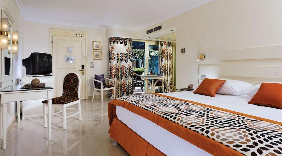 فندق بيراميدز القاهرة-9 من 41 الصور