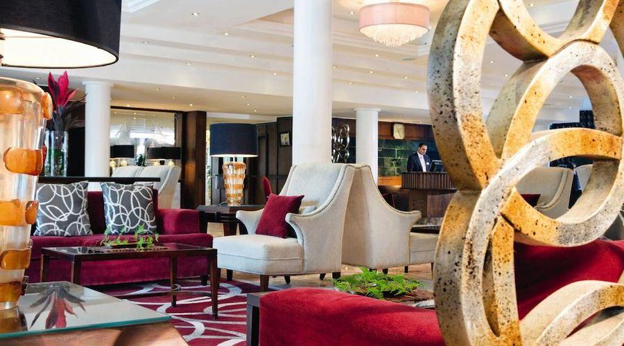 فندق بيراميدز القاهرة-12 من 41 الصور