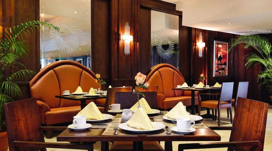 فندق بيراميدز القاهرة-13 من 41 الصور
