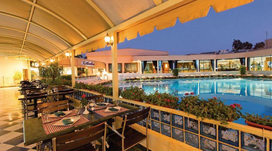 فندق بيراميدز القاهرة-15 من 41 الصور