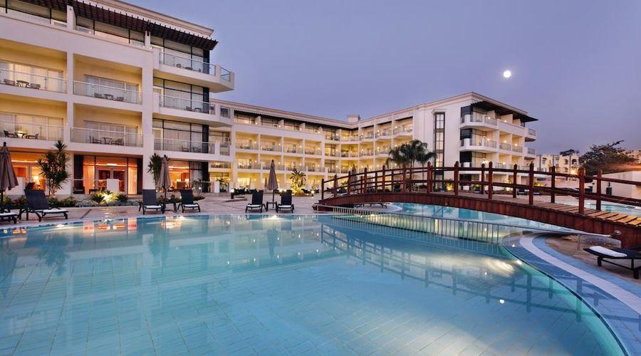 فندق بيراميدز القاهرة-25 من 41 الصور