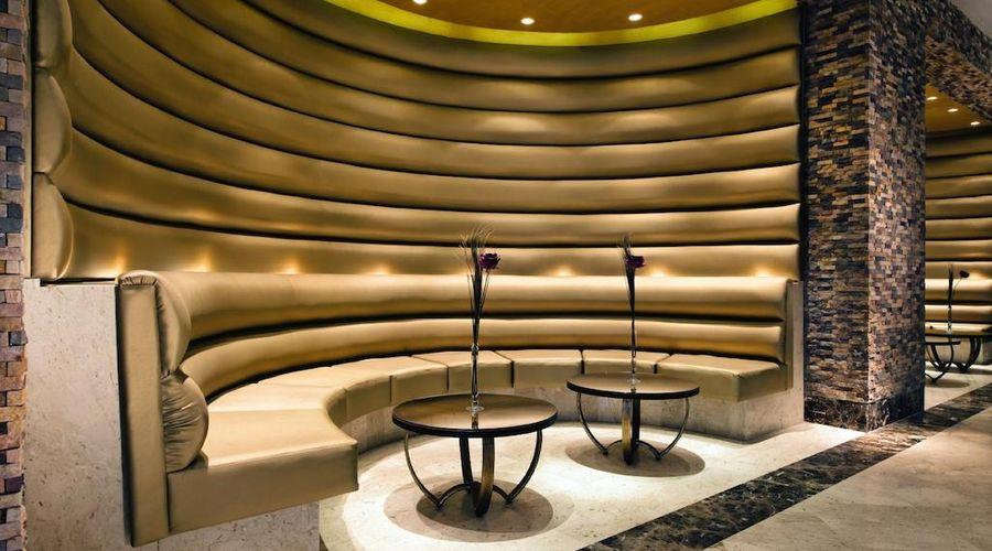 فندق بيراميدز القاهرة-29 من 41 الصور