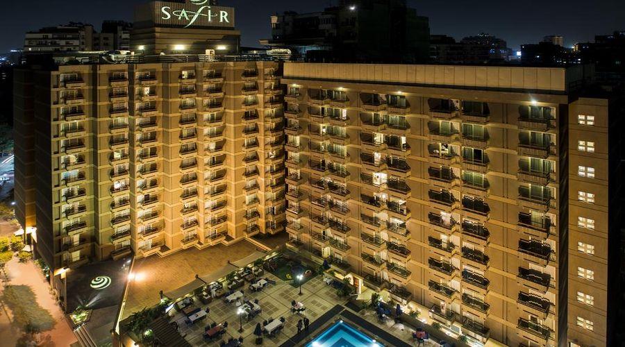 فندق سفير القاهرة-1 من 44 الصور