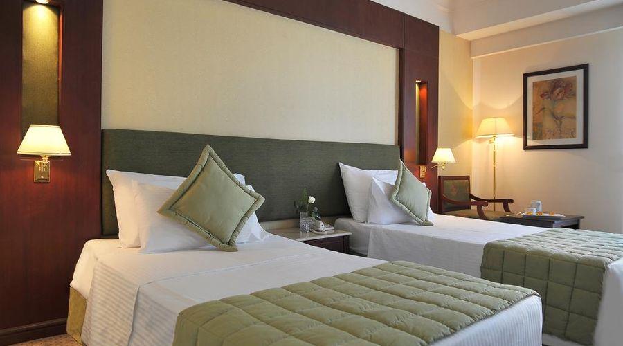 فندق سفير القاهرة-19 من 44 الصور