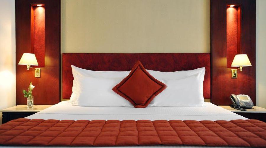 فندق سفير القاهرة-20 من 44 الصور