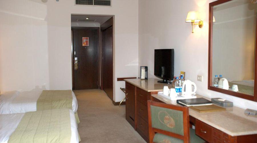 فندق سفير القاهرة-28 من 44 الصور
