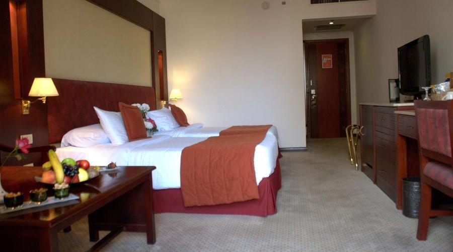 فندق سفير القاهرة-30 من 44 الصور