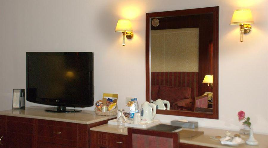 فندق سفير القاهرة-31 من 44 الصور