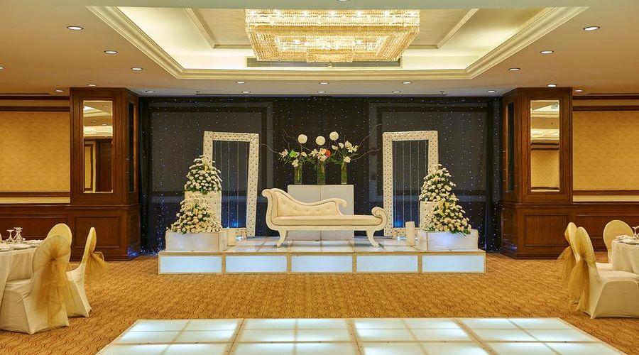 فندق سفير القاهرة-36 من 44 الصور