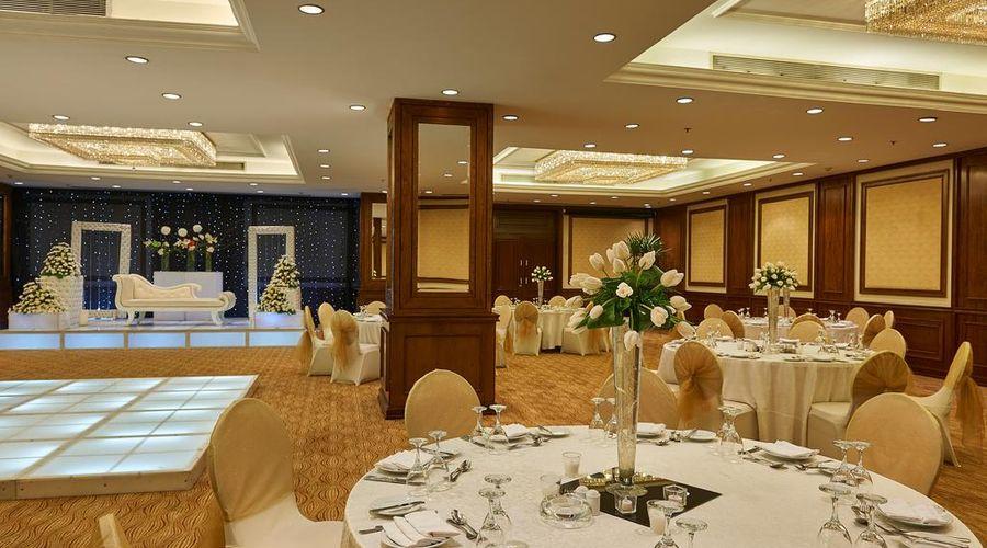 فندق سفير القاهرة-43 من 44 الصور