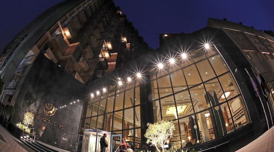 فندق سفير القاهرة-6 من 44 الصور