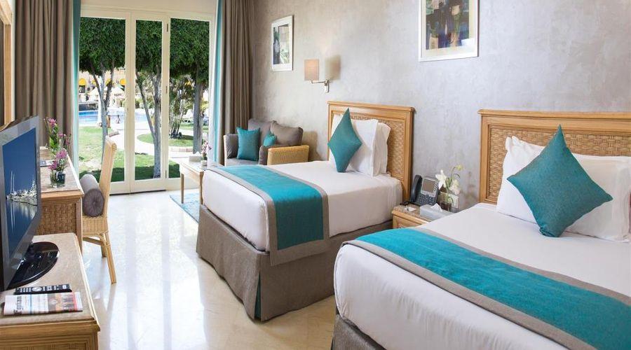 فندق كونكورد السلام القاهرة-10 من 47 الصور