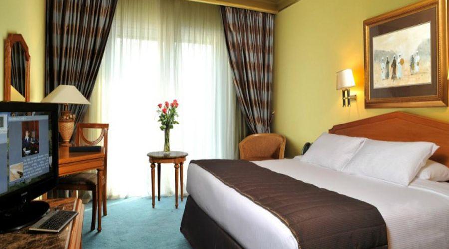 فندق كونكورد السلام القاهرة-34 من 47 الصور
