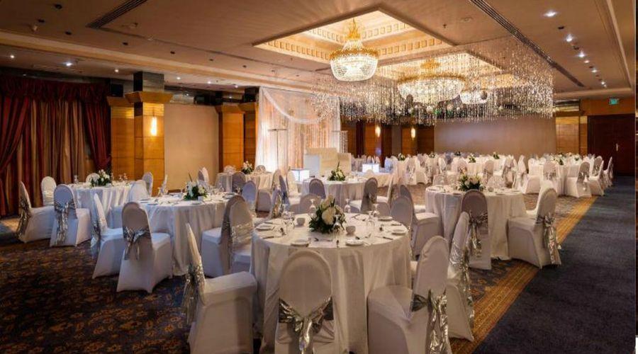 فندق كونكورد السلام القاهرة-38 من 47 الصور