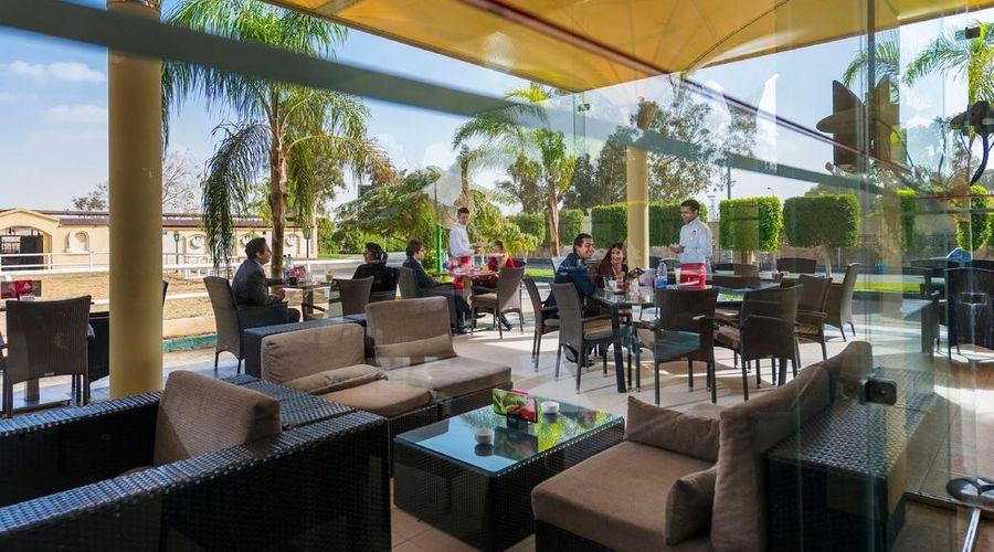 فندق كونكورد السلام القاهرة-9 من 47 الصور