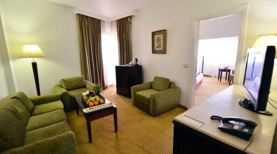 فندق البارون هليوبوليس-13 من 25 الصور