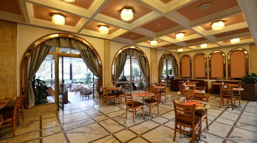 فندق البارون هليوبوليس-15 من 25 الصور