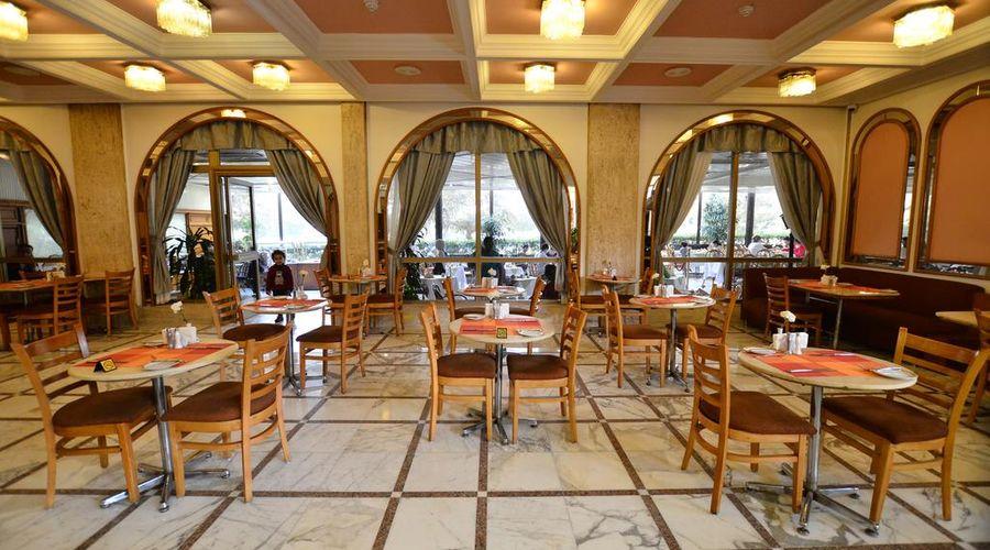 فندق البارون هليوبوليس-16 من 25 الصور